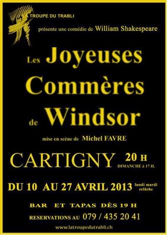 les_joyeuses_comeres