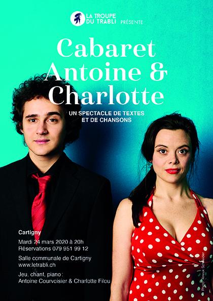 Cabaret vo site soiree_decouverte_FlyerA5_2020